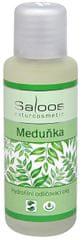 Saloos Hydrofilní odličovací olej - Meduňka 50 ml