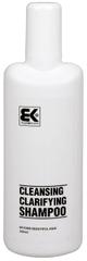 Brazil Keratin Čistiaci šampón (Clarifying) 300 ml