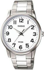 CASIO Collection LTP 1303D-7B
