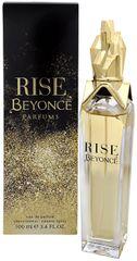 Beyoncé Rise - woda perfumowana