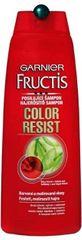 Garnier Šampón pre farbené vlasy Color Resist