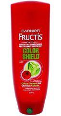 Garnier Balzam pre farbené vlasy Color Resist 200 ml