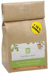 Chlorella Centrum Chlorella Pura 90 g + 13,5 g ZADARMO