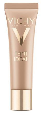 Vichy Bőrfehérítő krém smink Teint Ideal 30 ml (árnyalat 45)