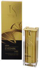 Fytofontana Stem Cel EyeDark - serum matičnih celic proti temnim očesnim krogom 15 ml