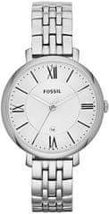 Fossil Jacqueline ES 3433