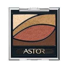 Astor Paletka očních stínů Eyeartist (Eye Shadow Palette)