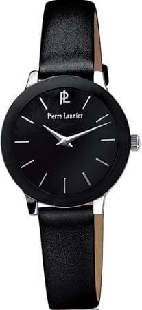 Pierre Lannier Trendy 019K633