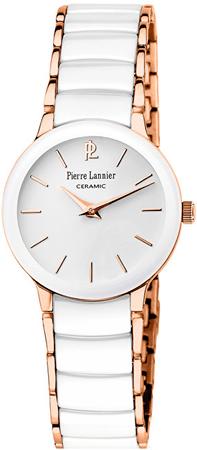 Pierre Lannier Ceramic 014G900