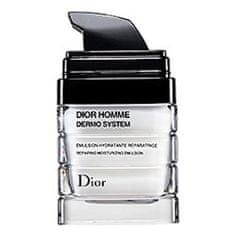 Dior A helyreállító hidratáló emulzió a férfiak (javítási hidratáló emulzió) 50 ml