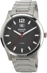 Boccia Titanium dress 3580-02