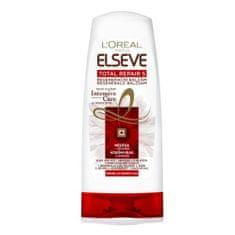 Loreal Paris Balsam do włosów zniszczonych i osłabionych ELSEV (Total Repair 5)