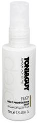 Toni&Guy Hővédó hajápoló spray utazáshoz 75 ml