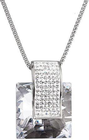 Preciosa Fantastique Crystal nyaklánc 7107 00
