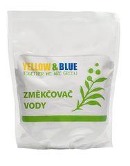 Yellow & Blue Zmäkčovač vody - sáčok 850 g