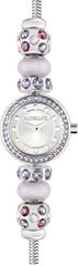 Morellato Drops Time R0153122503