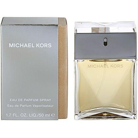 Michael Kors Michael Kors - woda perfumowana 100 ml