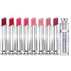 Dior Addict Lipstick hidratáló ajakrúzs3,5 g