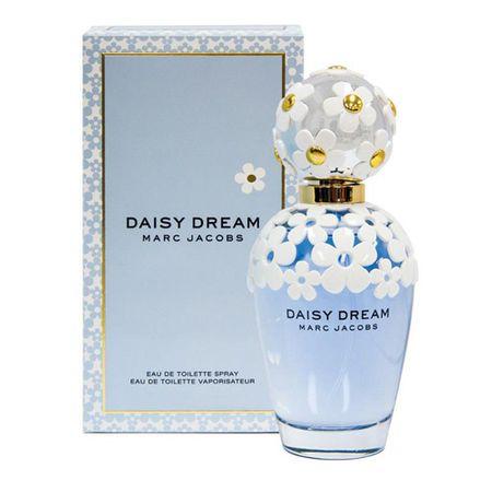 Marc Jacobs Daisy Dream - EDT 50 ml