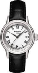 Tissot T-Classic Carson T085.210.16.013.00
