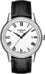 Tissot T-Classic Carson T085.410.16.013.00