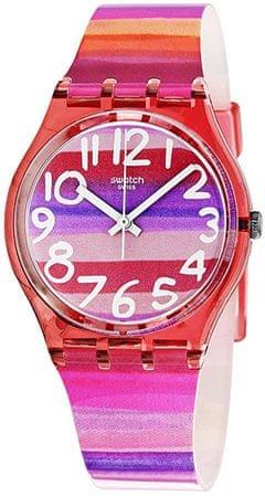 Swatch Astilbe GP140