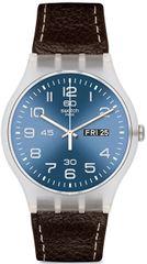 Swatch Daily Friend SUOK701