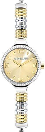 Morellato Drops Time R0153122527