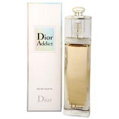 Dior Addict Eau De Toilette - EDT