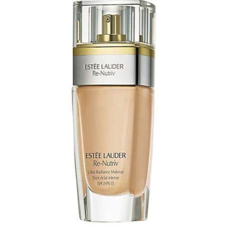 Estée Lauder Luxusní tekutý make-up SPF15 Re-Nutriv (Ultra Radiance Makeup) 30 ml (Odstín 08 3C2 Pebble)