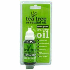 Xpel 100% esenciálny olej Tea Tree (Esential Oil) 30 ml