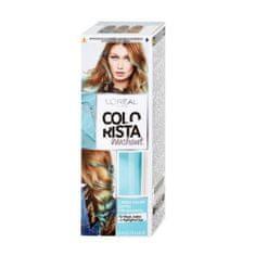 L'Oréal Postupně se vymývající barva na vlasy Colorista Wash Out