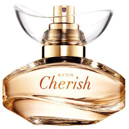Avon Perfumy Avon Cherish 50 ml wody