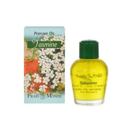 Frais Monde Jaśmin olejek zapachowy (perfumy jaśminu olej) 12 ml