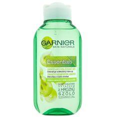 Garnier Odświeżanie Essentials Eye Make Up Remover 125 ml