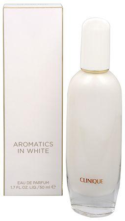 Clinique Aromatics In White - EDP 100 ml