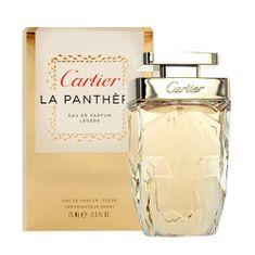 Cartier La Panther Legere - EDP