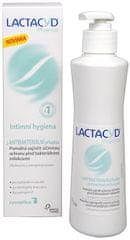 Omega Pharma Lactacyd Pharma s antibakteriálnou prísadou 250 ml