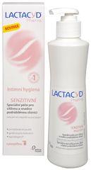 Omega Pharma Lactacyd Pharma Senzitivní 250 ml