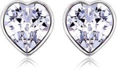 Vicca Kolczyki kryształowe Roslyn OI_405007_crystal