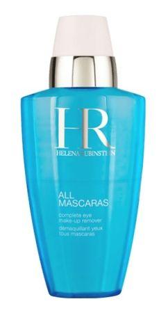 Helena Rubinstein All Mascaras! szemfestéklemosó(Complete Eye Make-up Remover) 125 ml