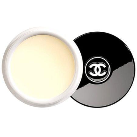 Chanel Odżywczy Lip Care Hydra Beauty (Nutrition odżywczy Lip Care) 10 g