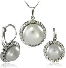 MHM Set nakita Pearl Amelie 34193