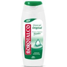Borotalco Original tusfürdő 250 ml