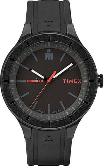 Timex Ironman TW5M16800