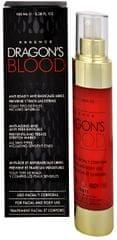 Diet Esthetic Omlazující sérum z dračí krve Dragon`s Blood 100 ml