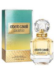 Roberto Cavalli Paradiso - EDP