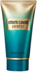 Roberto Cavalli Paradiso - telové mlieko
