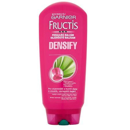 Garnier Wzmocnienie balsam Fructis zagęszczenia 200 ml