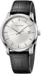 Calvin Klein Infinite K5S311C6